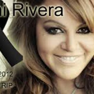 MIX JENNI RIVERA