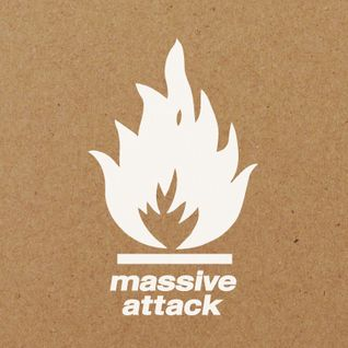 Massive Attack Tribute Mix 2002