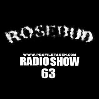 Rosebud#63