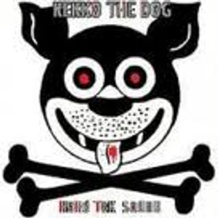 kekko the dog (dinamik bass ) 2 parte dj prozac mix
