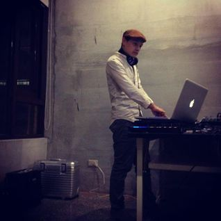 WANGHART METAFORMOSIS EPISODE 45 - 08/09/12 - DJ KJK