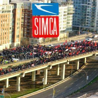 GrM @ Simca Party 28-09-2012