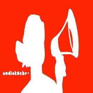The Welderz_Audiokutch Podcast_June 2014