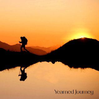 044 - Yearned Journey