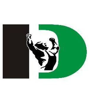 2013-14 KSontheMAT wrestling podcast #12 w/ Derby Panthers HC Bill Ross