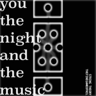 You, the Night and the Music #171