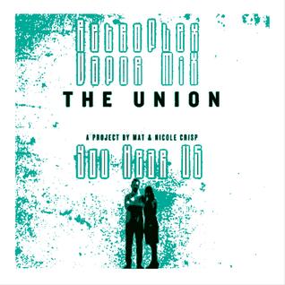 The Union - You Hear Us (RETROFLEX Vapor MiX)