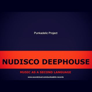 PUNKADELIC.PROJECT@music.as.a.second.language