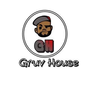 GRUV House 04/10/2016