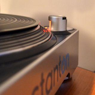 EduardB - Evolution  - Radio USV 18.01.2012