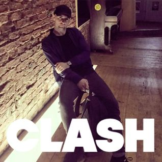 Clash DJ Mix - Iglew