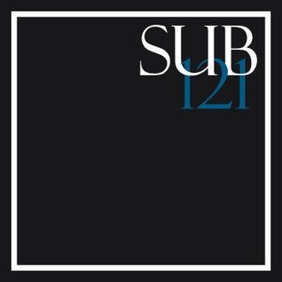Sub121