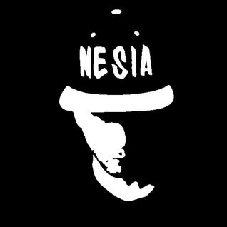 NESIA - MIX FREESTYLE FEB 2016