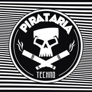 Pirataria_Sessions_001