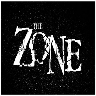 Juan Del Reyes - The Zone (02-2016)