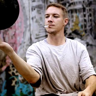 Diplo - Diplo and Friends (06-14-2015)