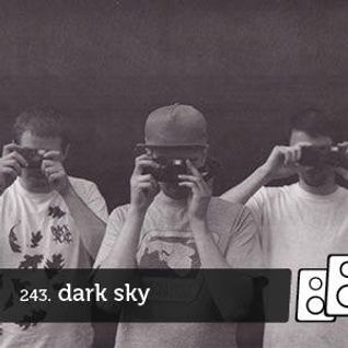 Soundwall Podcast #243: Dark Sky