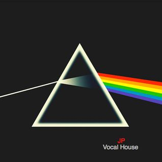 JP - Vocal House 29-5-2015