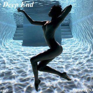 Deep End - Deephouse Mix