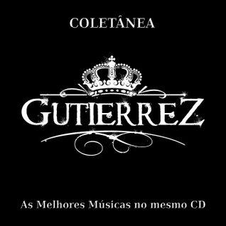 Gutierrez - Coletânea