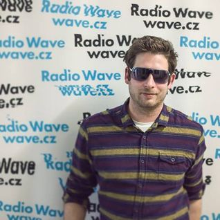 Turban Radio Wave - Dryman In The Mix