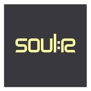 SOUL:R History Mix