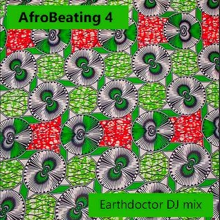 AfroBeating 4