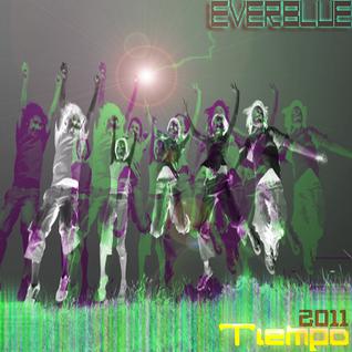 EVERBLUE (2011)Tiempo(Heavens breaks mix)