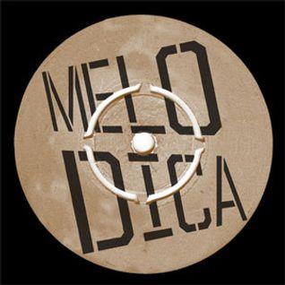 Melodica 21 May 2012
