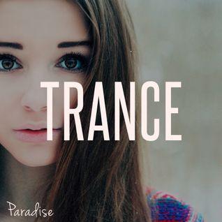 Paradise - Beautiful Trance (November 2015 Mix #54)