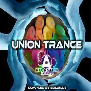 Va Union Trance - Compiled -Solunar _ (2016)