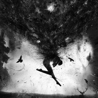 The Halcyon Storm (Jcat Edit)