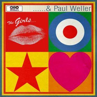 """..........& Paul Weller"""