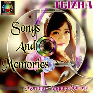 ♬♥ SONGS AND MEMORIES ♥♬