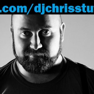 Dj Chris Stutz Promo Set 2015 NUMERO 9