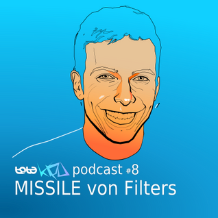 Podcast#8 MISSILE