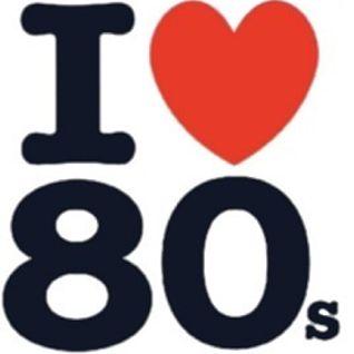 Discoteca New Life - Roma 1982 DJ Mix Set