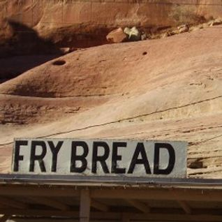 FryBread Breakfast - Frybread Finale Part 1