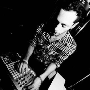 Bar-Celona Mixtape