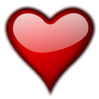 Dj Seba - 1.2.3.4. LOVE MIX