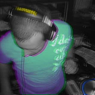 bisondj_muzik addiction 30-10-2011