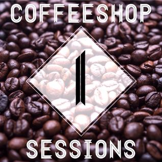 Denzil - Coffeeshop Sessions Vol. 1