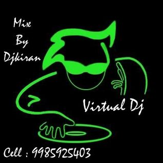 Amma Mankalama 3 m@@r Mix By Djkiran Catch Me On @9985925403@