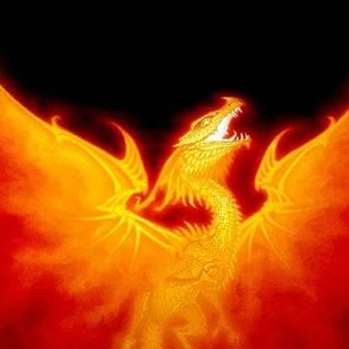 1976' The Year Of The Fire Dragon