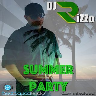 Summer Party!!!!