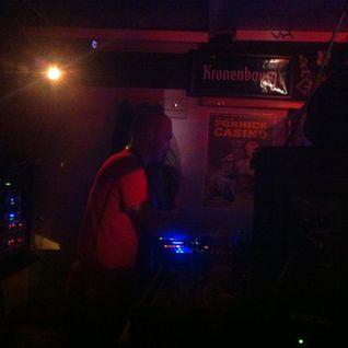 Live Set Bar'Hic 2013
