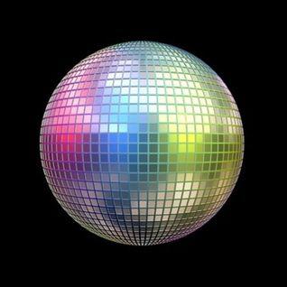 @ Real Deep Deep Disco Part III