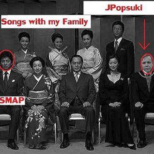 JPopsuki #501