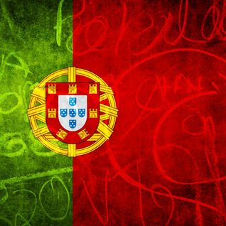 Breve sumário da música alternativa em Portugal
