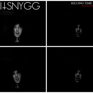 KILLING TIME VOL. VIII \\ ELEVATED LEVELS
